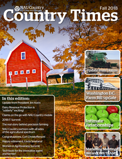 2018_countrytimes_fall